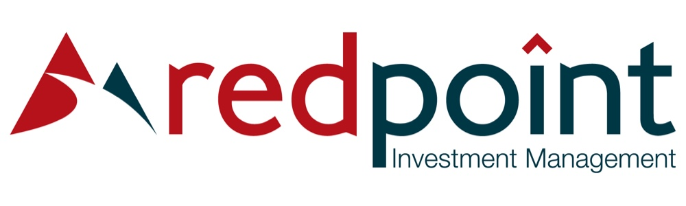 Redpoint Investment Management logo