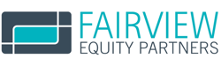 Fairview Equity Partners