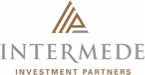 Intermede Investment Partners