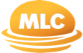 MLC Wholesale Funds