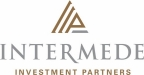 Intermede Investment Partners logo