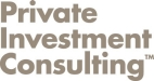 Private Investment Consulting logo