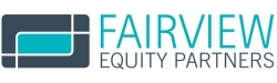 Fairview Equity Partners logo